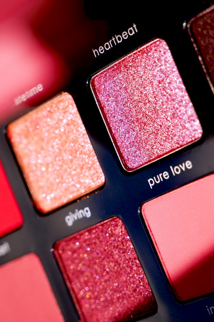 How To Wear Vibrant Eyeshadow 'Naturally'