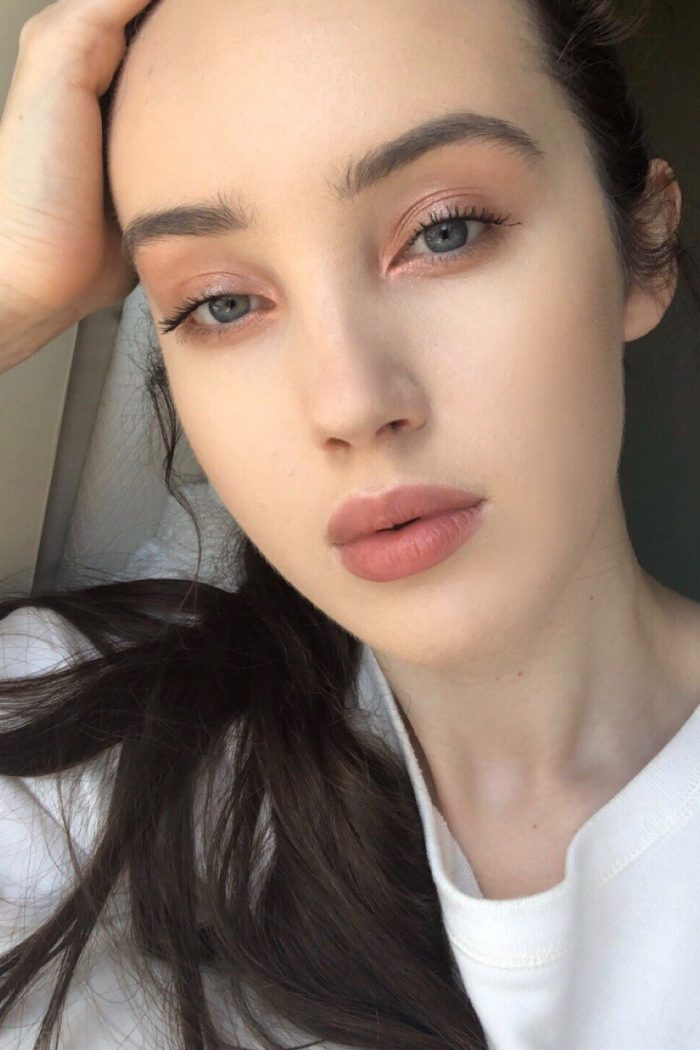 The One Makeup Product Everyone Must Have & Why