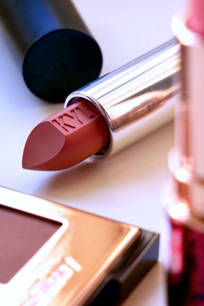 My Favourite Lipstick Formulas