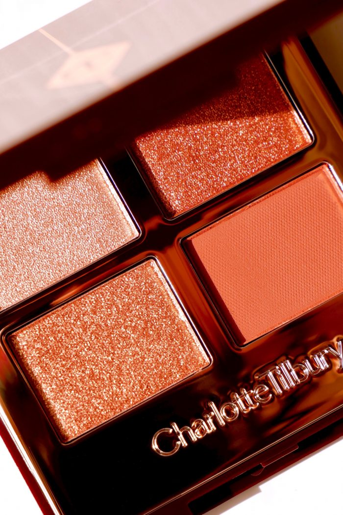 Which Charlotte Tilbury Products Are Worth The Money?