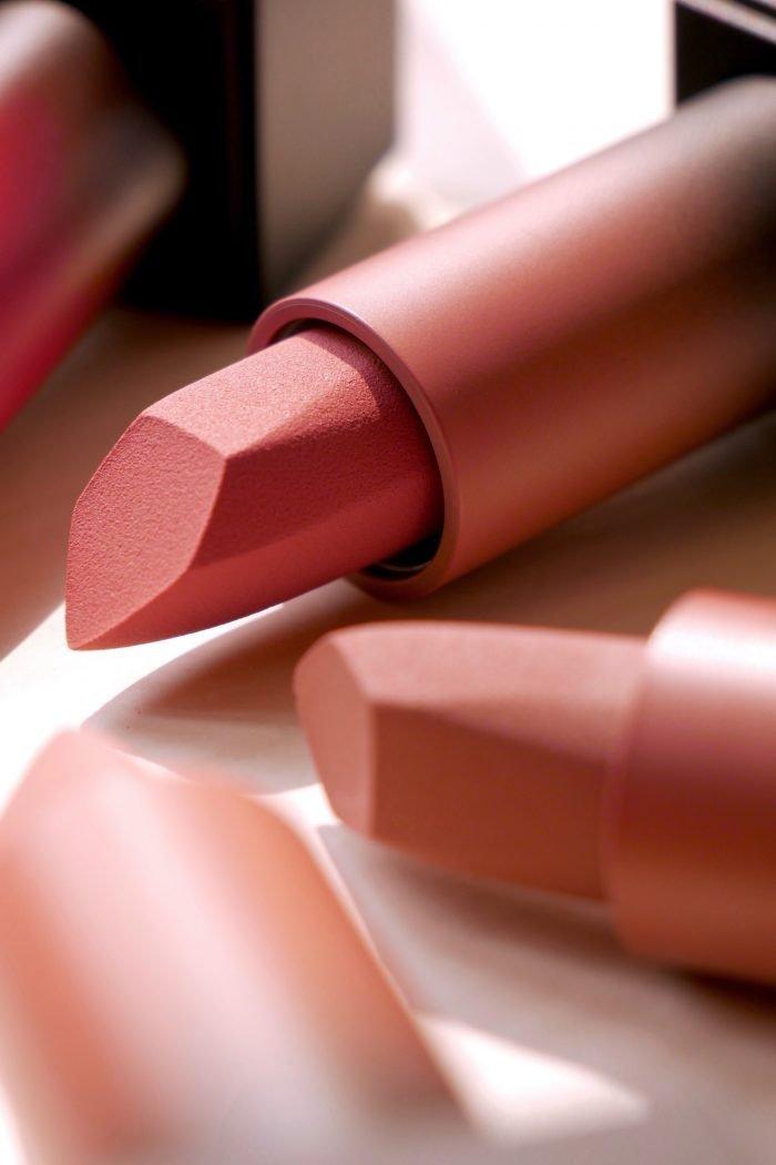 Matte Lipsticks: Dry Or A Dream? Favourites & Techniques