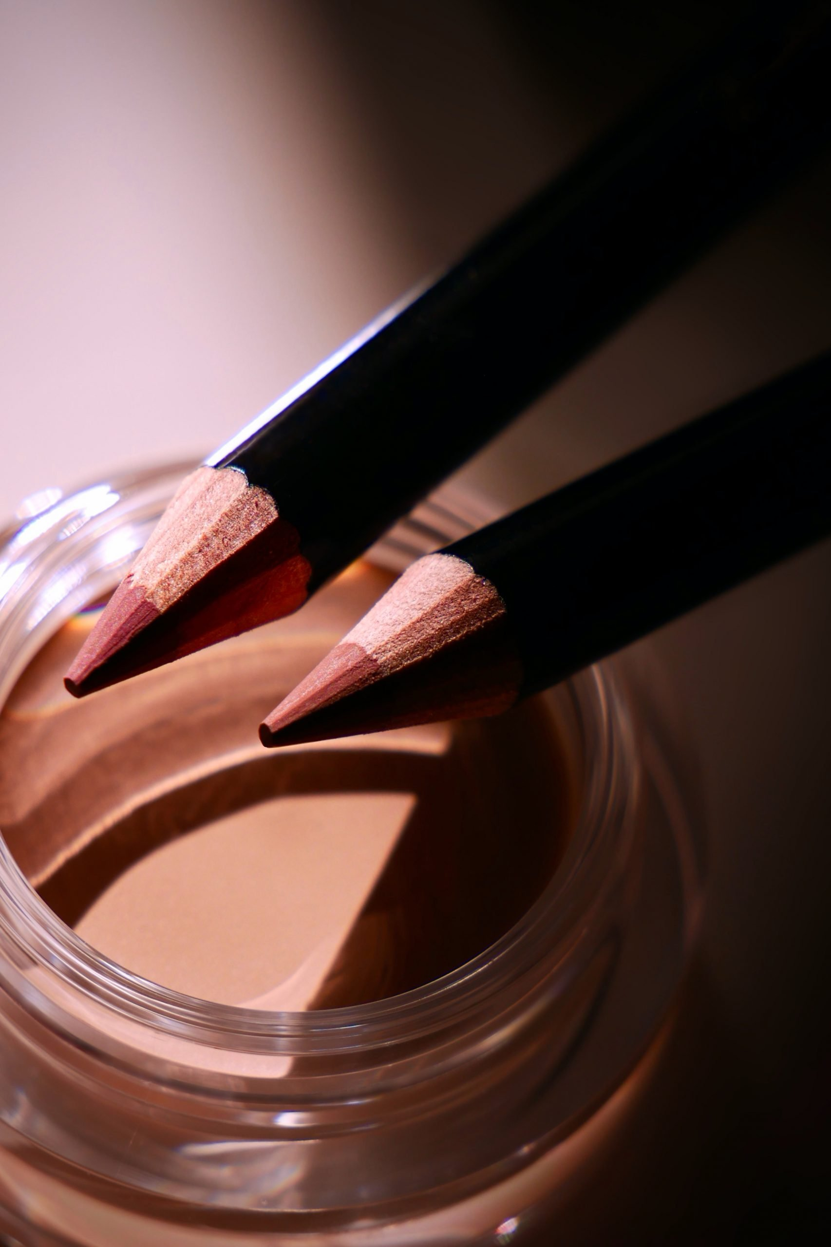 Victoria Beckham Beauty Lip Definers, 02, 03, Tori Vale, Tori Vale Photography, Beauty Product Photography